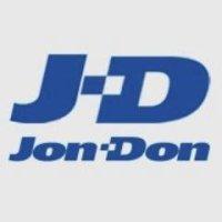 Jon-Don Carpet (@JonDonCarpet) | Twitter