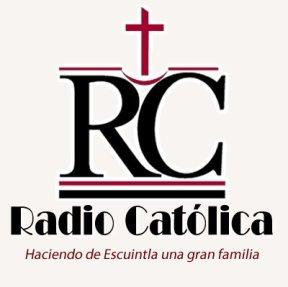 "Radio Catolica 97.1 on Twitter: ""Nuevo uniforme de Escuintla  #Futbolcaliente971 http://t.co/7wXiovSCJY"""
