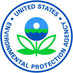 EPA Green Building Profile Image