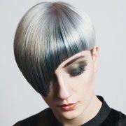 zanders hair design