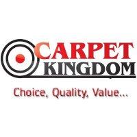 Carpet Kingdom LTD (@carpetkingdom1)   Twitter