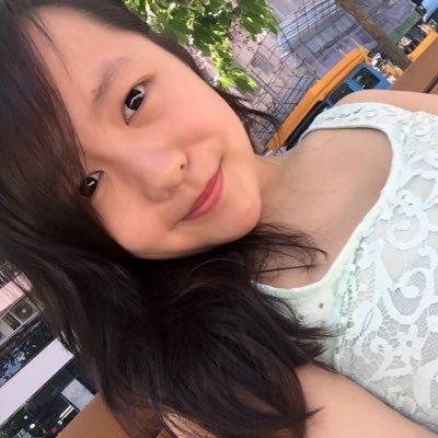 Media Tweets by Emilia Wong (@emiliawyk)   Twitter