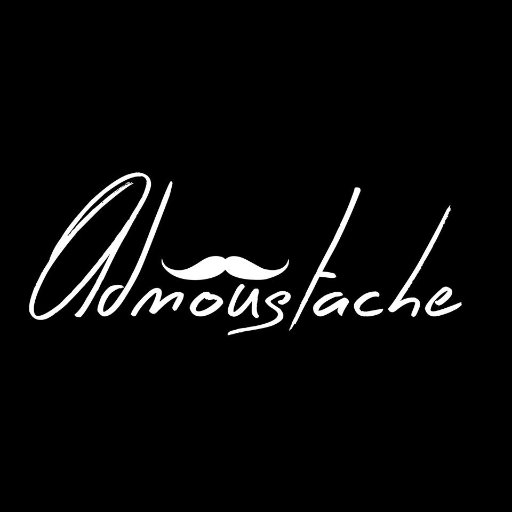 Oldmoustache
