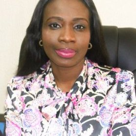 Image result for Sole Administrator of Isolo LCDA, Abimbola Osikoya
