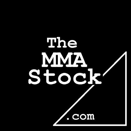 the mma stock themmastock