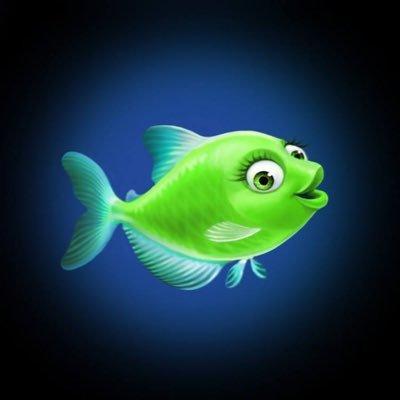 glofish on twitter buy