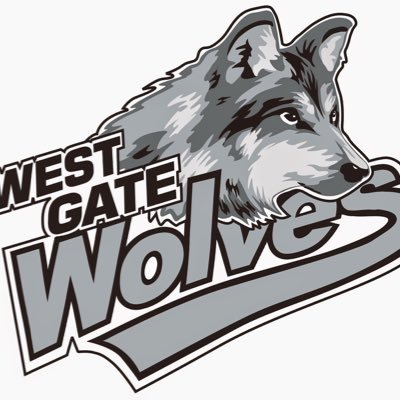 west gate wolves westgatewolves