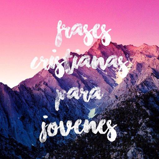 Portugues En Canciones Cristianas