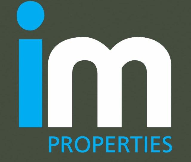 Im Properties Plc