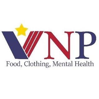 Veterans Non Profit (@vnpelpaso)   Twitter