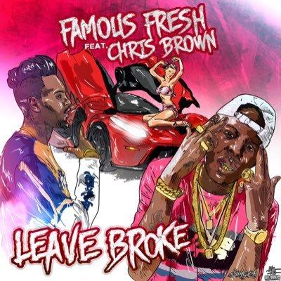 Famous Fresh (@iamfamousfresh)  Twitter
