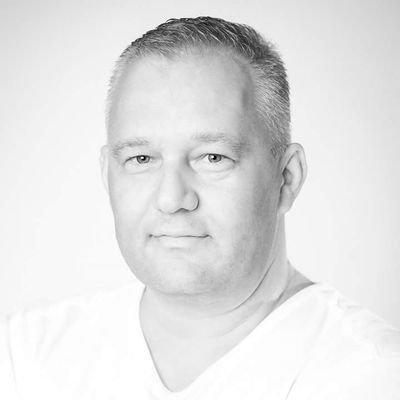 Albert Buitenhuis (@abbelie)  Twitter