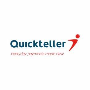 Image result for quickteller