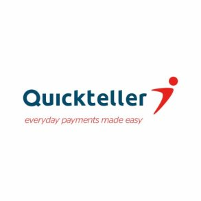 quickteller