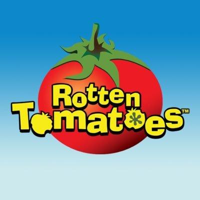 Rotten Tomatoes (@RTRoIeplay) | Twitter