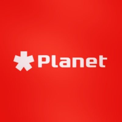 Planet Mattress