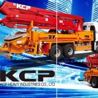 KCP CONCRETE PUMPS (@KCPPUMPS)   Twitter
