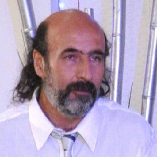 Roberto Toscano Rdt1967Roberto Twitter