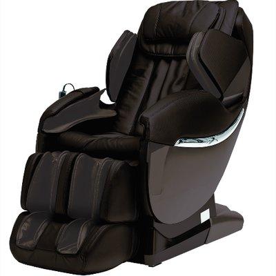 Elite Massage Chairs Evergreen Co