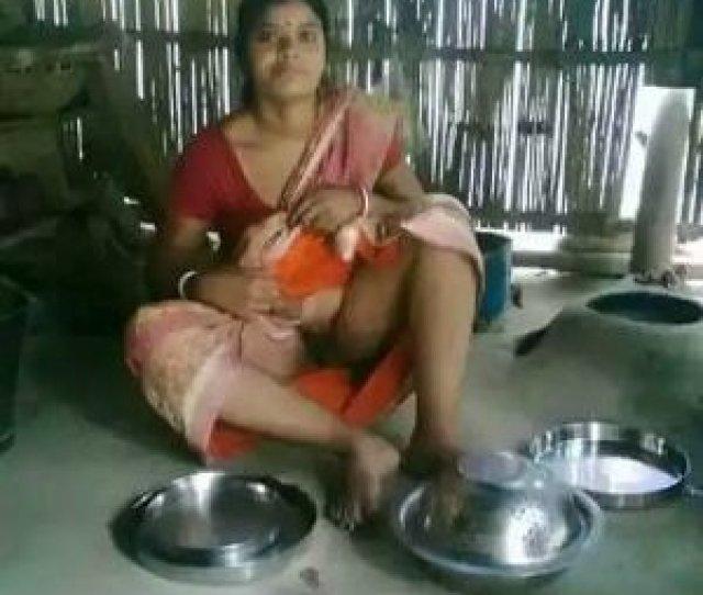 Indianxxx