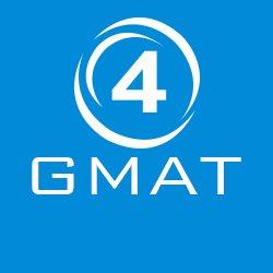 4gmat Gmat Prep (@4gmat)  Twitter