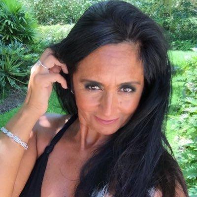 Rosalia De Vargas (@rosaliamrv)  Twitter