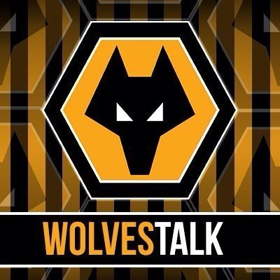 wolves talk wolvestalk twitter