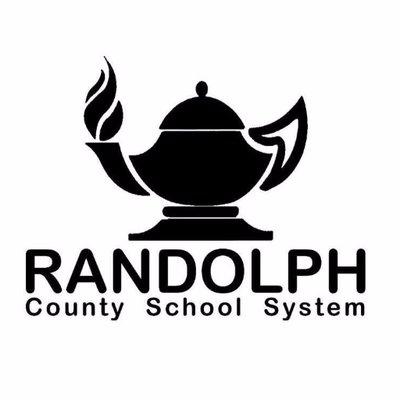 Randolph Co. Schools on Twitter: