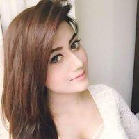 Neha Rajpoot on instagram