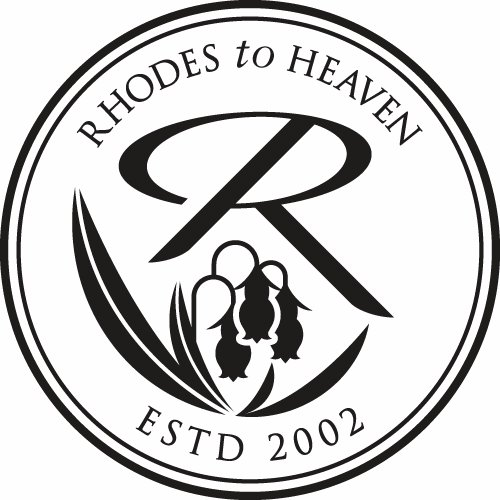 Rhodes to Heaven on Twitter: