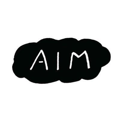 「あいみょん AIM」の画像検索結果