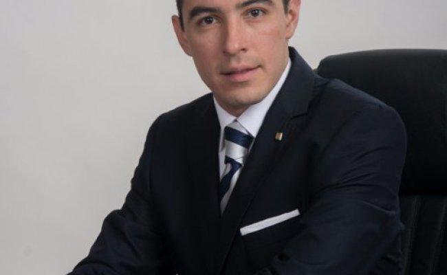 Edgar Pliego On Twitter Ernesto Alcocer Zuñiga Se