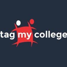 tagmycollege paytm cash