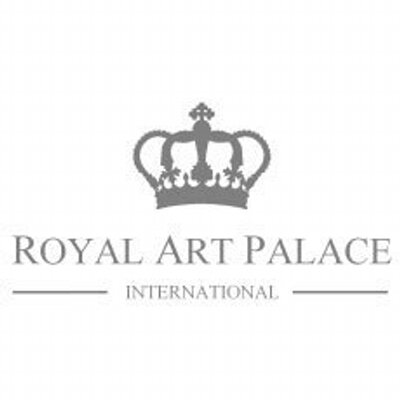 Royal Art Palace