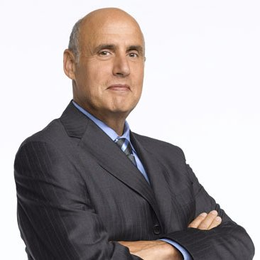 george bluth realgeorgebluth twitter