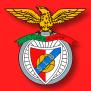 Carrega Benfica Carregabenfica Twitter