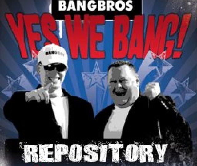 The Bang Brothers
