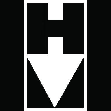 Hearme (@hearmefm) Twitter