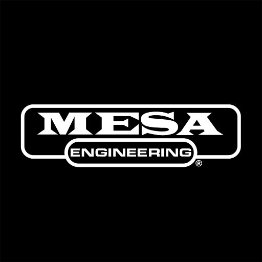 MESABoogie MesaBoogie  Twitter