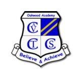 Oakwood academy