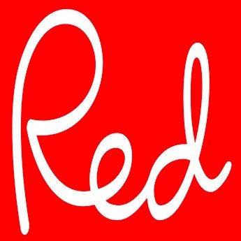 red magazine redmagdaily twitter