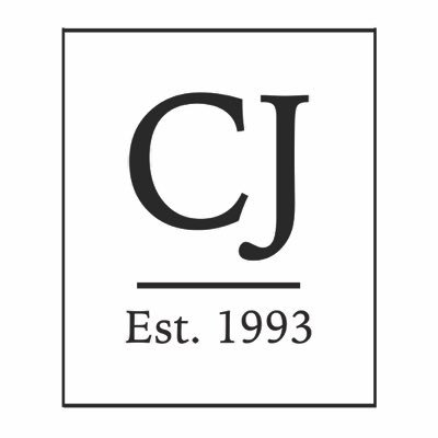 Coleby's Jewellers on Twitter: