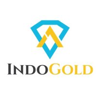 Image result for indogold