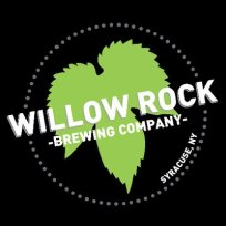 Image result for willow rock brewery