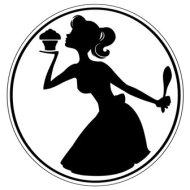 Paloma's Baking (@BakingPaloma)   Twitter
