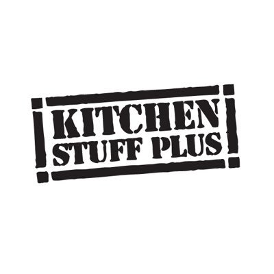 Kitchen Stuff Plus KSPStuff  Twitter