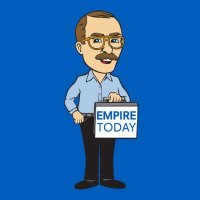 Empire Today (@EmpireToday) | Twitter
