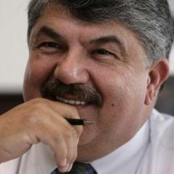 Richard L. Trumka