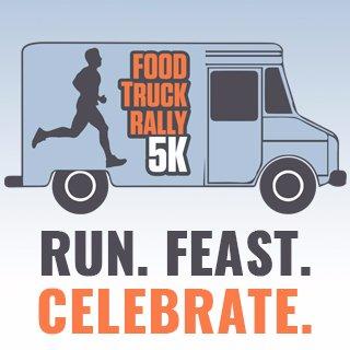Food Truck Rally 5k (@foodtruck5k)  Twitter