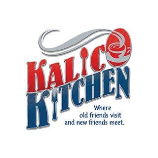 Kalico Kitchen Kalico_KitchenW  Twitter